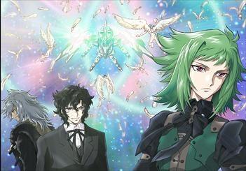 Gundam_00I_Innovades