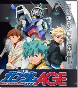 medium_gundam_age