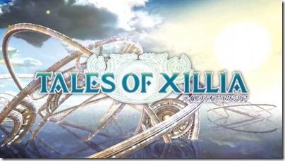 tales_of_xillia