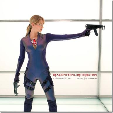Resident-Evil-Retribution-Jill-Valentine-resident-evil-32010179-2048-2048