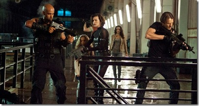 review-Resident-Evil-Retribution-2