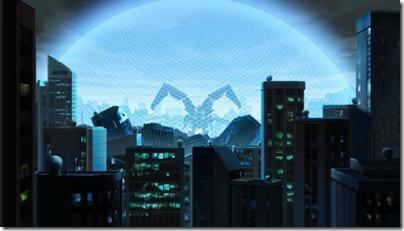 2012-12-08-010259