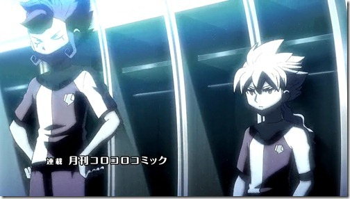 [kingtqi-Raws]_Inazuma_Eleven_GO_vs_Danbooru_Senki_W_the_Movie_(BD_854x480_x264_AAC_LQ)[0].mp4_000091007