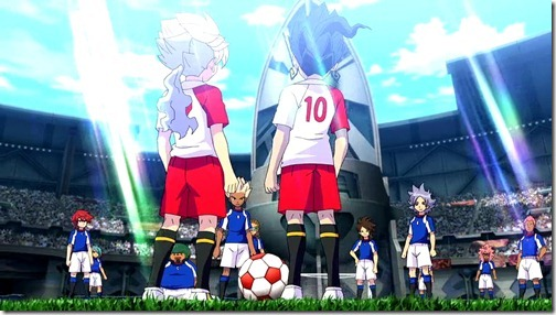 [kingtqi-Raws]_Inazuma_Eleven_GO_vs_Danbooru_Senki_W_the_Movie_(BD_854x480_x264_AAC_LQ)[0].mp4_000252085