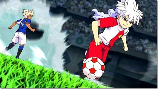 [kingtqi-Raws]_Inazuma_Eleven_GO_vs_Danbooru_Senki_W_the_Movie_(BD_854x480_x264_AAC_LQ)[0].mp4_000262387