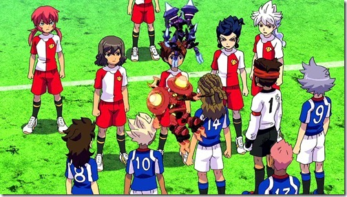 [kingtqi-Raws]_Inazuma_Eleven_GO_vs_Danbooru_Senki_W_the_Movie_(BD_854x480_x264_AAC_LQ)[0].mp4_000947529