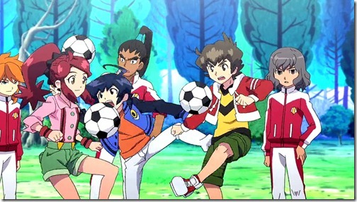 [kingtqi-Raws]_Inazuma_Eleven_GO_vs_Danbooru_Senki_W_the_Movie_(BD_854x480_x264_AAC_LQ)[0].mp4_001725140