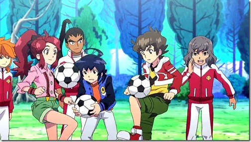 [kingtqi-Raws]_Inazuma_Eleven_GO_vs_Danbooru_Senki_W_the_Movie_(BD_854x480_x264_AAC_LQ)[0].mp4_001726141