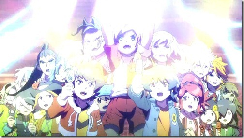 [kingtqi-Raws]_Inazuma_Eleven_GO_vs_Danbooru_Senki_W_the_Movie_(BD_854x480_x264_AAC_LQ)[0].mp4_004837374