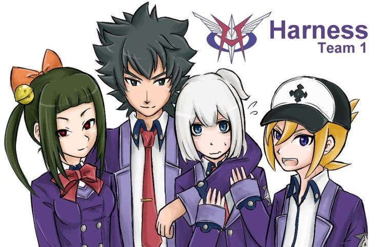 harness-team1.jpg