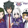 harness-team1_thumb.jpg
