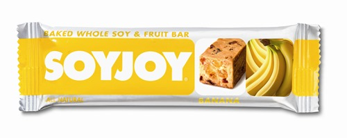 soyjoy_banana_hires