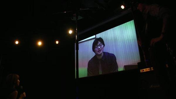 リトルブルーボックスFINAL LIVE-1ドリーム夢と希望の青い箱生中継20140212高清原版.flv_007845287