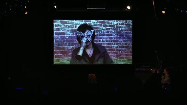 リトルブルーボックスFINAL LIVE-1ドリーム夢と希望の青い箱生中継20140212高清原版.flv_008646455