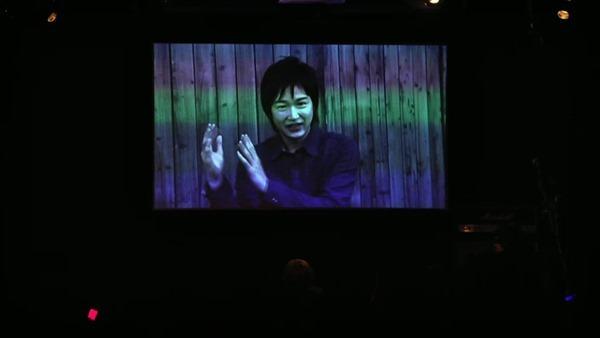 リトルブルーボックスFINAL LIVE-1ドリーム夢と希望の青い箱生中継20140212高清原版.flv_009426534
