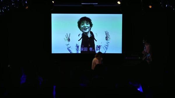 リトルブルーボックスFINAL LIVE-1ドリーム夢と希望の青い箱生中継20140212高清原版.flv_010962735