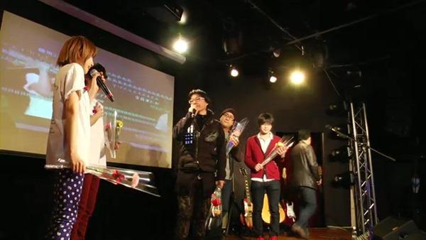 リトルブルーボックスFINAL LIVE-1ドリーム夢と希望の青い箱生中継20140212高清原版.flv_013203741
