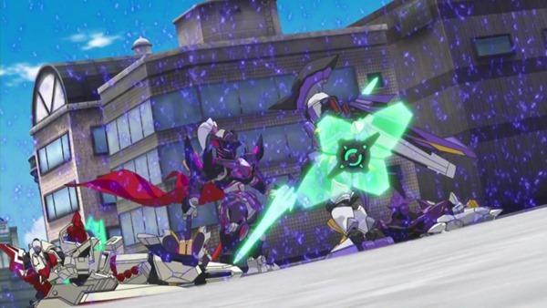 ダンボール戦機wars - スペシャルアニメ (1080p).mp4_000227560
