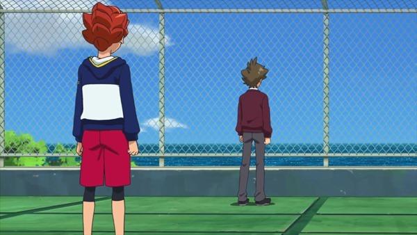ダンボール戦機wars - スペシャルアニメ (1080p).mp4_000295094
