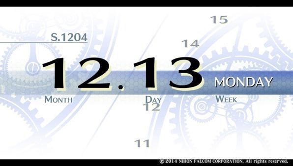 2014-12-16-213347