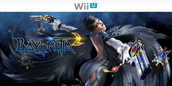 SI_WiiU_Bayonetta2