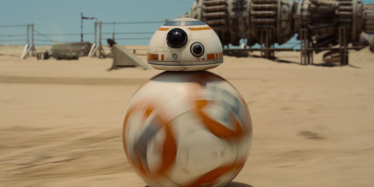 Star-Wars-BB-8-Force-Awakens.jpg