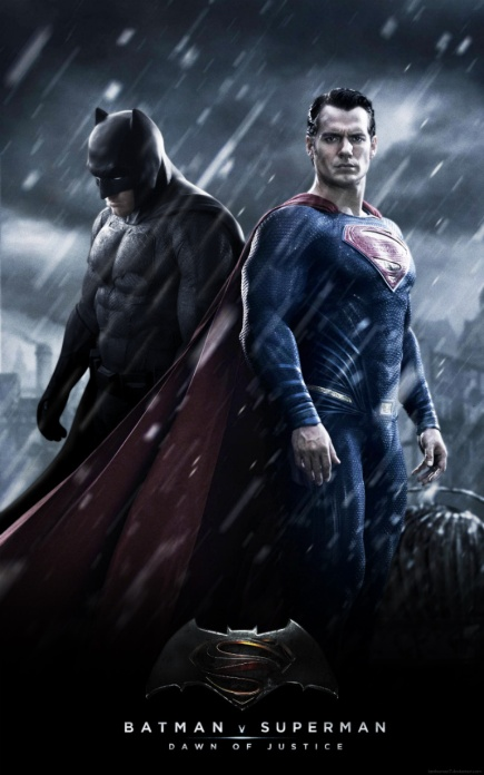 Batman-v-Superman.jpg
