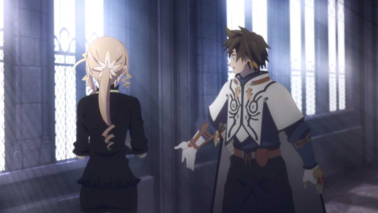 [Ohys-Raws] Tales of Zestiria - The Cross - 10 (MX 1280x720 x264 AAC).mp4_000935976.jpg