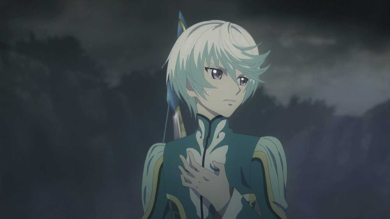 [Ohys-Raws] Tales of Zestiria - The Cross - 10 (MX 1280x720 x264 AAC).mp4_001075084.jpg