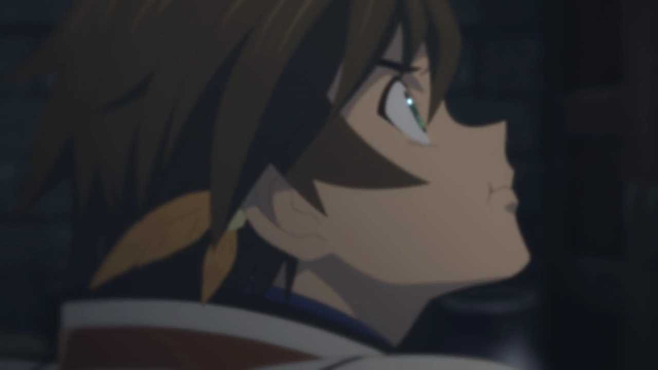 Tales of Zestiria the X - 10 [720p] [MX-ES-EN-DE-FR-IT-BR-RU-TW-TH] [4907EB20].mkv_000689712.jpg