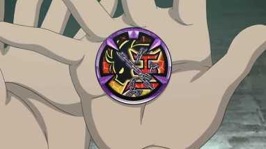 ywcnyoukai-watch-enma-daio-to-itsutsu-no-monogatari-da-nyangb1280x720-mp4_001126256