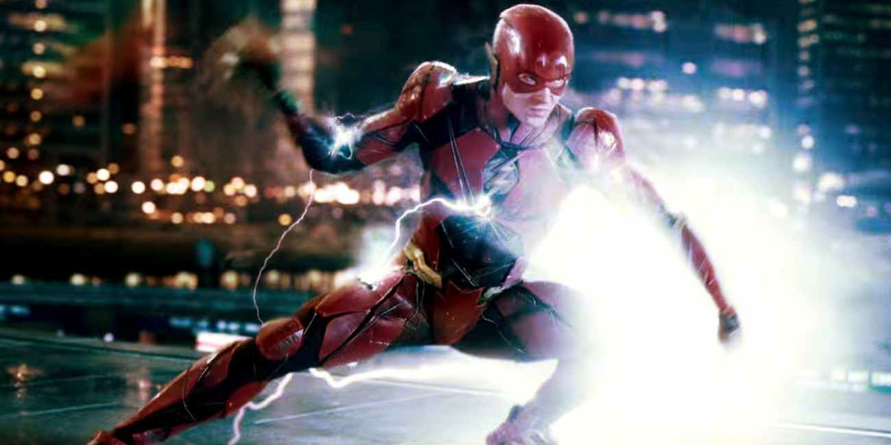 Justice-League-Teaser-Flash-Running.jpg