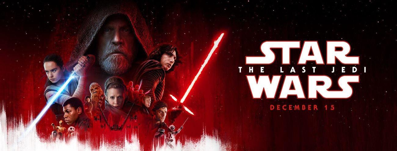 Ratovi-zvijezda-Posljednji-Jedi-2.jpg