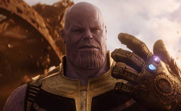 avengers-infinity-war-trailer-thanos-gauntlet-infinity-stones-1.jpg