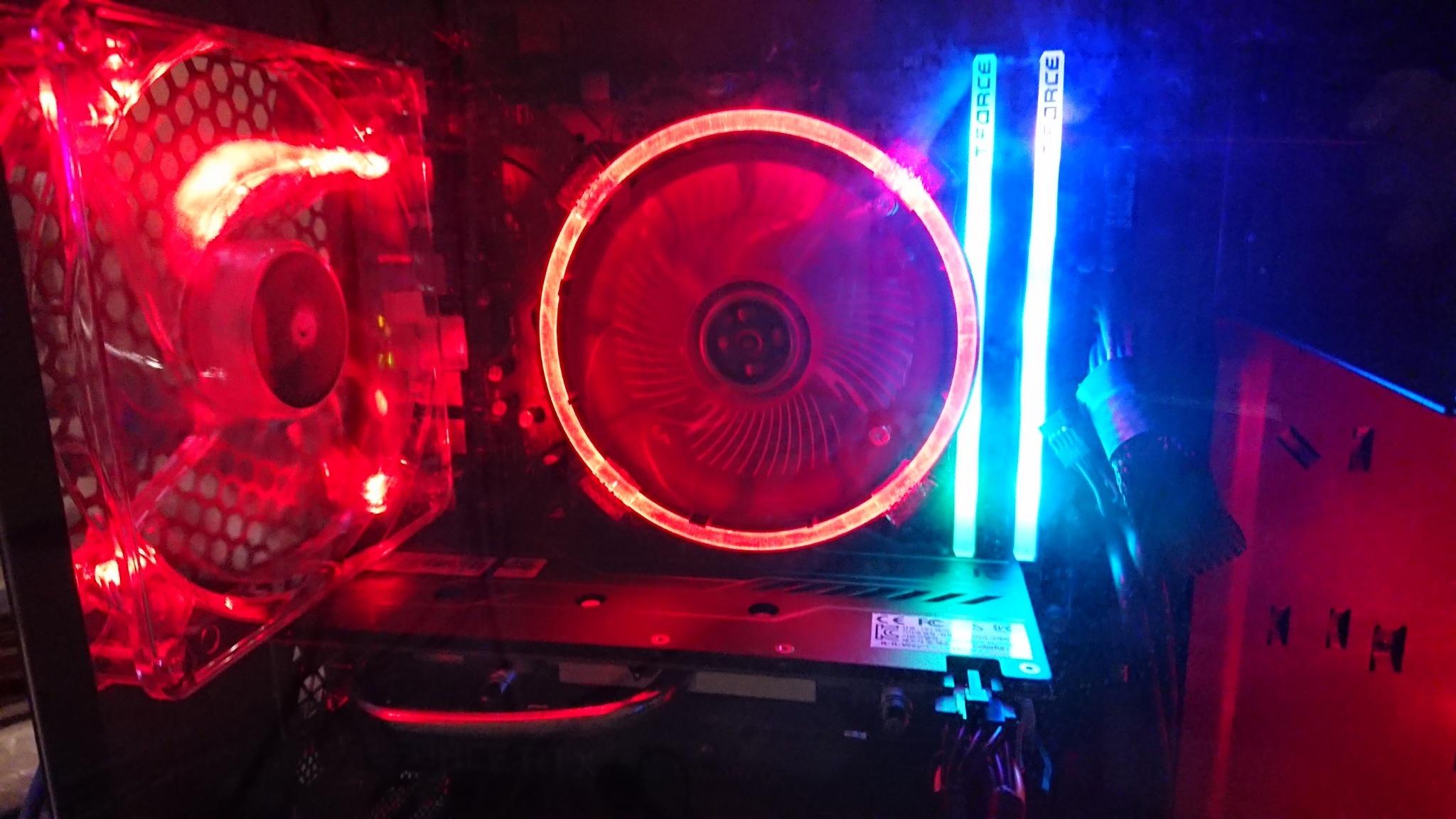 新年新電腦